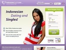 indonesiancupid.com thumbnail