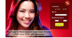 indonesiafriendfinder.com thumbnail