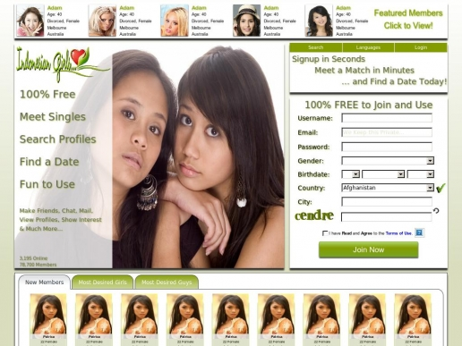 indonesiangirls.co thumbnail