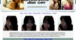 indonesiavideochat.com thumbnail