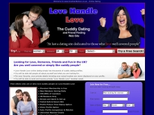 lovehandlelove.co.uk thumbnail