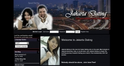 jakarta-dating.com thumbnail