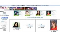 dateiranians.com thumbnail