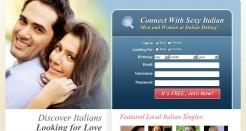 italiandating.com.au thumbnail