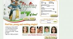 italianfriendfinder.com thumbnail