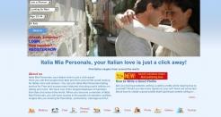 italiamiapersonals.com thumbnail
