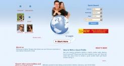 singlesitaliano.com thumbnail