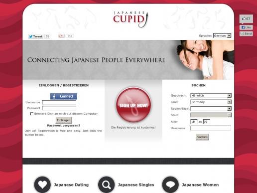 japanesecupid.com thumbnail
