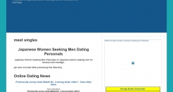 japanese-women-seeking-men.com thumbnail