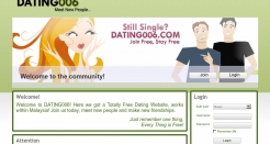 dating006.com thumbnail