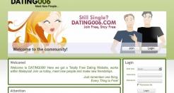 dating006.com thumbnail