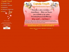 cupidstouch.com.my thumbnail