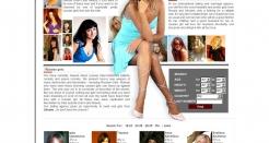 dating-russian-girls.info thumbnail