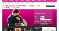 asian-filipina-dating.com thumbnail