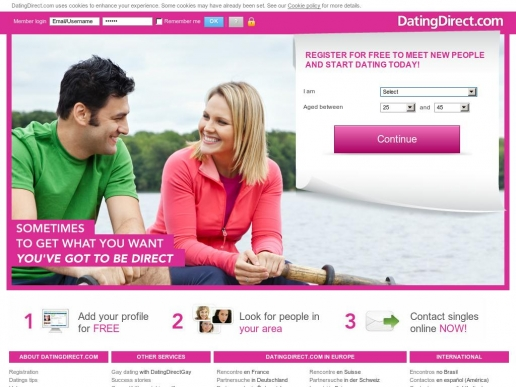 100 free army dating site Spread the word and invite your friends to help make altscene the number one alternative dating site on the net 100% free military dating sites.