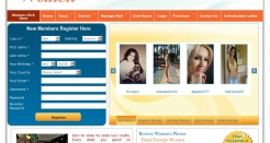 foreignwomen.com thumbnail