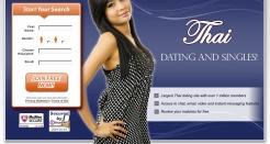 thailovelinks.com thumbnail