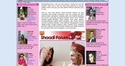 shaadi-direct.com thumbnail