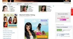ehotfun.com thumbnail
