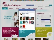 filipino-dating.net thumbnail