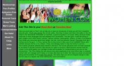 allperuwomen.com thumbnail