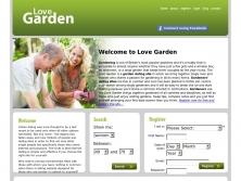 lovegarden.co.uk thumbnail