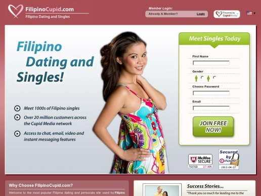 filipinocupid.com thumbnail