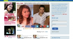 pinaydarlings.com thumbnail