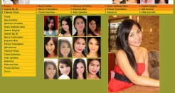 filipina-brides.com thumbnail