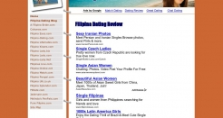 filipinadatingreview.com thumbnail