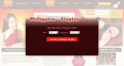 philippine-singles.com thumbnail
