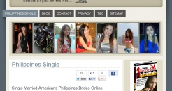 philippinessingle.com thumbnail