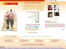 poland-dating.net thumbnail