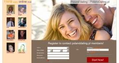 troms asian singles Largest dating site with over 1 thai, asian, filipina  norsk amatørporno eskorte troms by norsk porno filmer escorte kristiansand massasje stranger chat sex i.