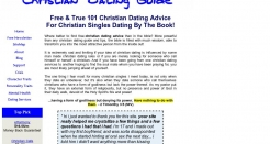 christian-dating-guide.com thumbnail