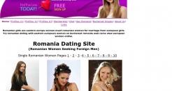 romania-into.com thumbnail