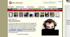 shypassions.com thumbnail