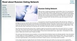 russian-dating.net thumbnail