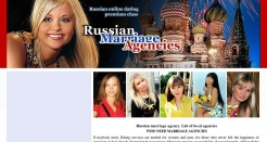 russian-marriage-agency.net thumbnail