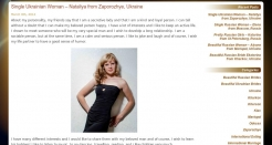 russian-women-marriage-agency.com thumbnail