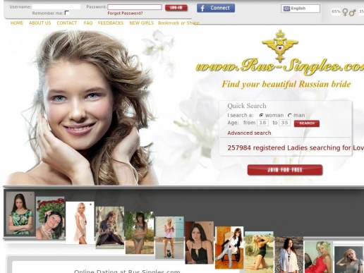 hiv dating site in witbank