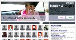 marriednet.com thumbnail