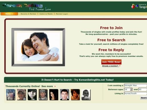 koreandatingsite.net thumbnail