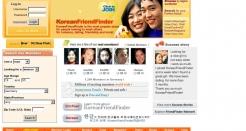 koreanfriendfinder.com thumbnail
