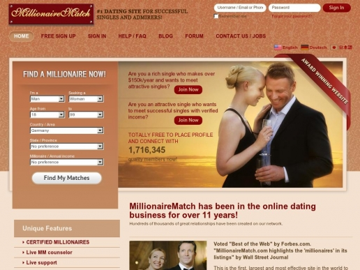 zyngle dating site Website review of luvfreecom: seo, traffic, visitors and competitors of wwwluvfreecom.