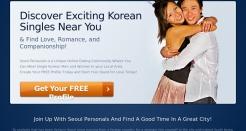 seoulpersonals.com thumbnail