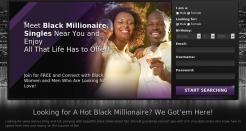 blackmillionairesingles.com thumbnail
