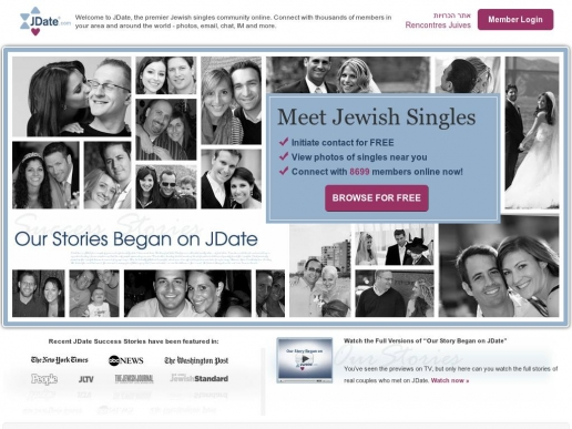 jdate.com thumbnail