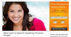 cristianosolteros.com thumbnail