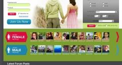 420dating.com thumbnail